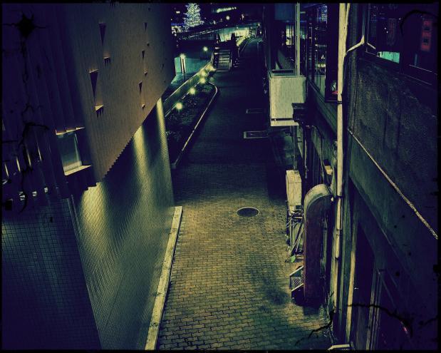 12_20121220044210.jpg