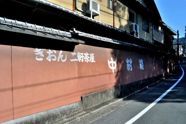 13_20121103011023.jpg