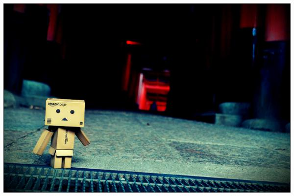 15_20121027203519.jpg