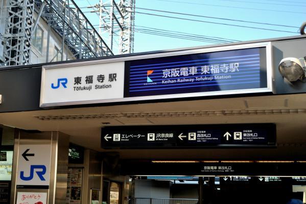 16_20121101010355.jpg
