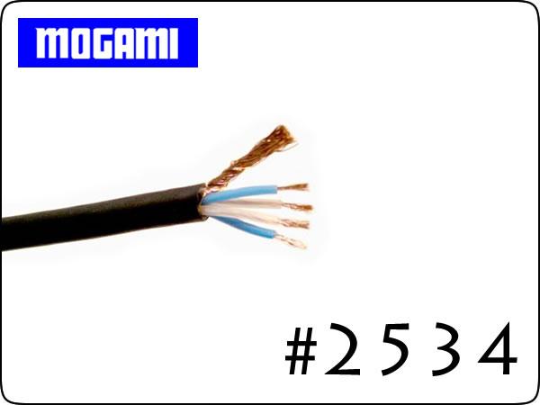 モガミ2534_4