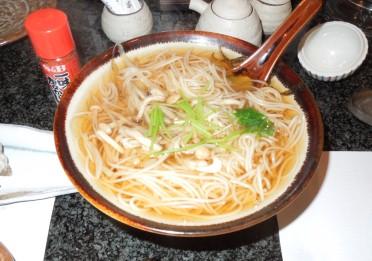 塩釜・わたつみ・温麺②