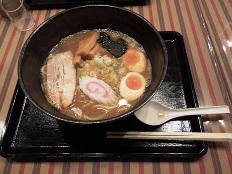 三ツ矢製麺11