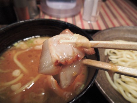 三ツ矢製麺⑥