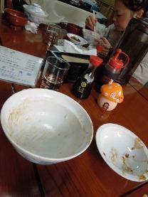 いとう食堂⑨
