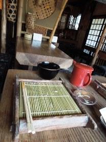 古代の茶屋14