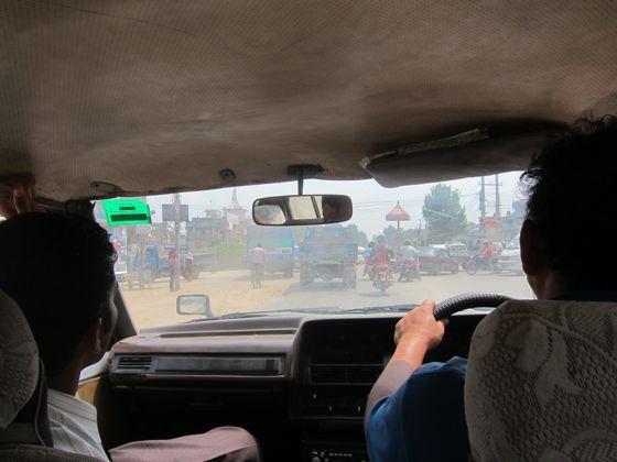 nepalー01