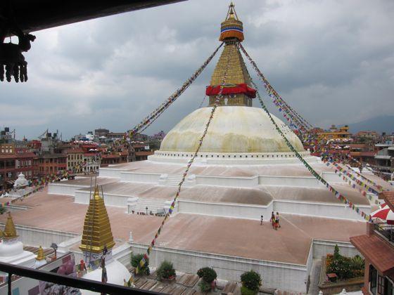 boudhanath02.jpg