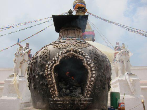boudhanath05.jpg