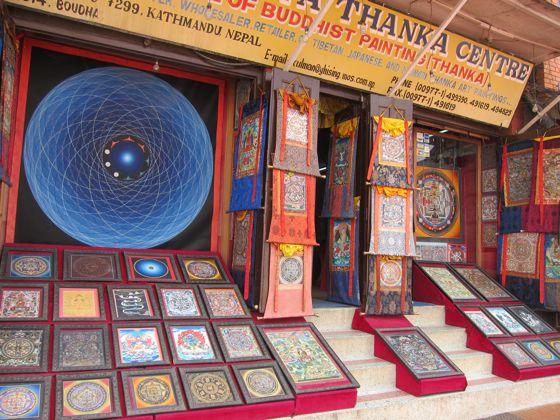 boudhanath09.jpg
