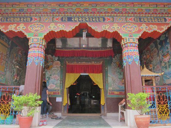 boudhanath10.jpg