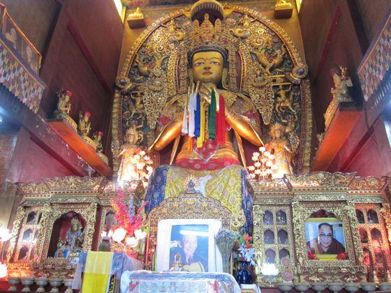 boudhanath11.jpg
