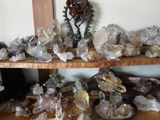 crystal002.jpg