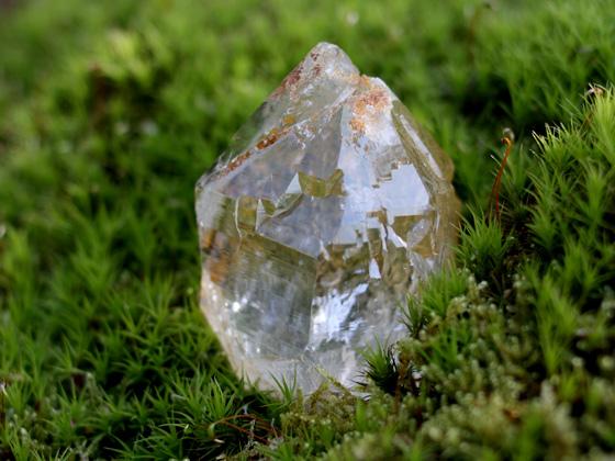 crystalpoint.jpg