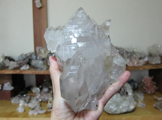 ganeshcrystal01.jpg