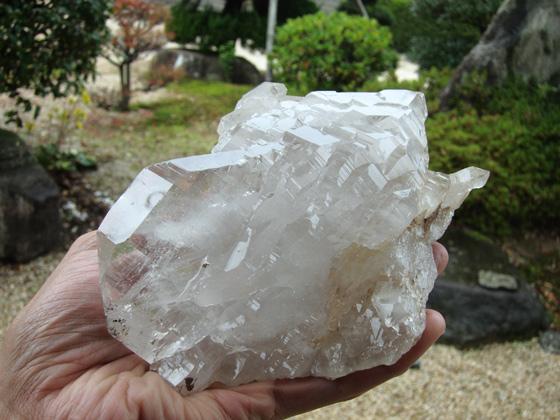 ganeshcrystal02.jpg