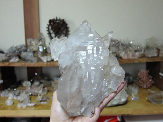 ganeshcrystal03.jpg