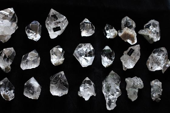 mineralshow01.jpg