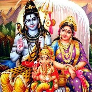shivafamily.jpg