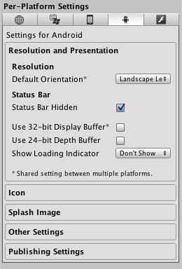 スクリーンショット 2012-05-05 0.50.36