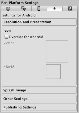 スクリーンショット 2012-05-05 1.01.39
