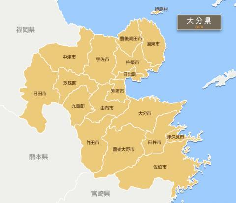 select_map44_convert_20120715233150.jpg