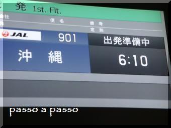DSC07493.jpg