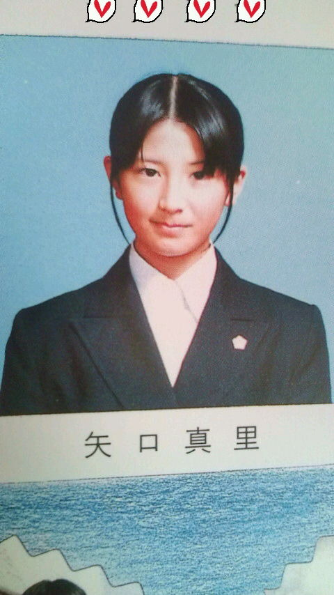 hirayama125.jpg