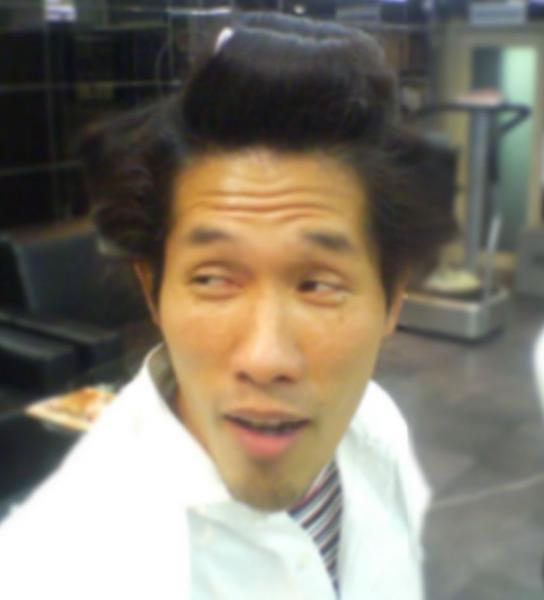 hirayama12.jpg
