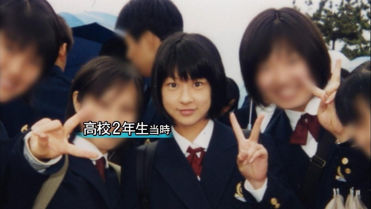 hirayama203.jpg