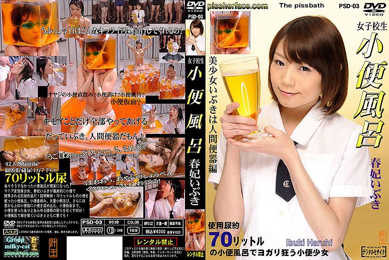 hirayama500.jpg