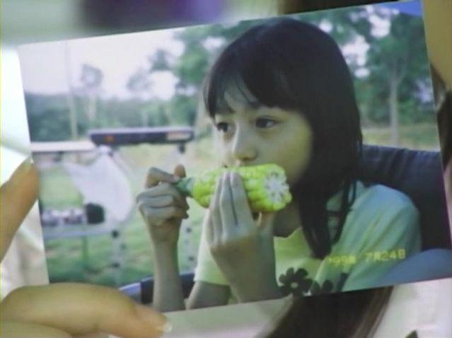 hirayama900.jpg