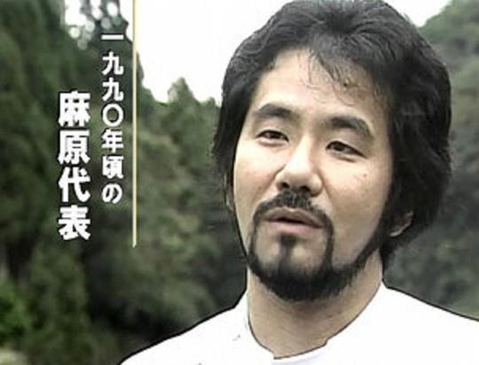 hirayamatetufumi12.jpg