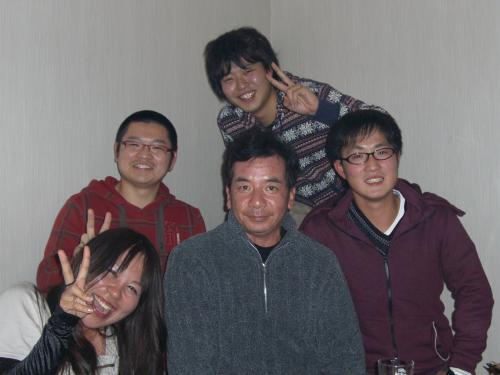 諤昴>蜃コ+003_convert_20121206232632
