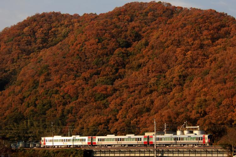 227系A03 入野-河内