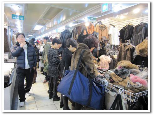 光熙市場3