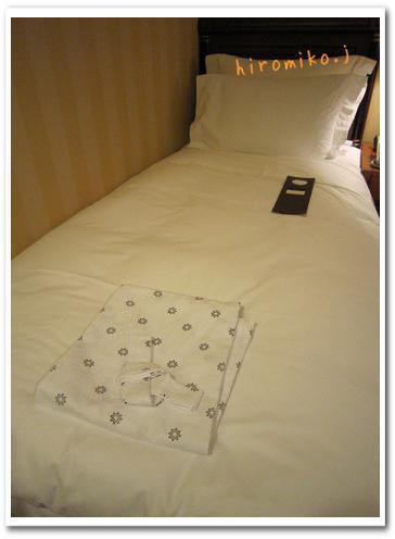 新羅ホテル14