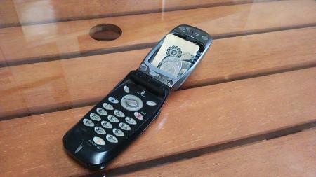 お財布携帯2