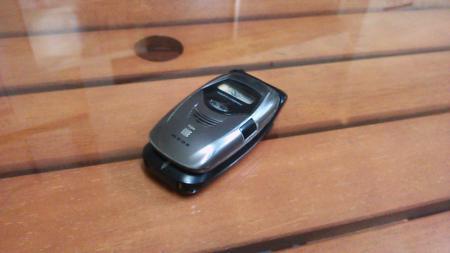 お財布携帯1