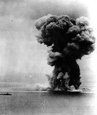 200px-Yamato_explosion.jpg