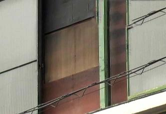 福山市ホテルプリンス火災02