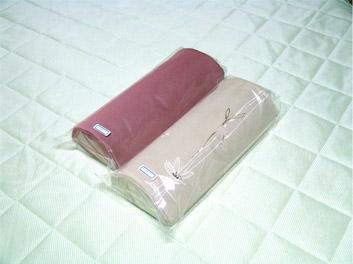 枕 002