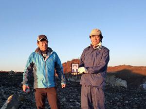 2012富士登山 114