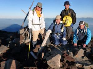 2012富士登山 135