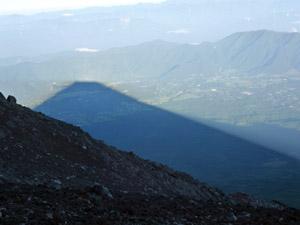 2012富士登山 138