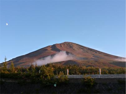 2012富士登山 017