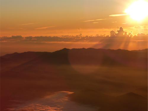 2012富士登山 123