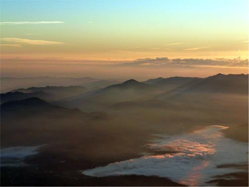 2012富士登山 124