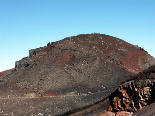 2012富士登山 153