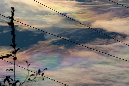 彩雲 002